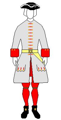 4danska.PNG