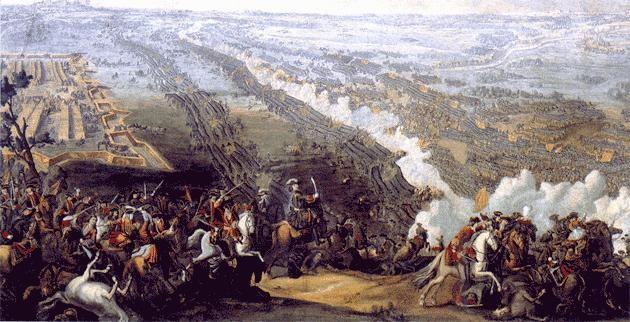 slaget ved lutter am barenberg